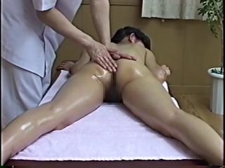 best of Movies Japaneese massage porn