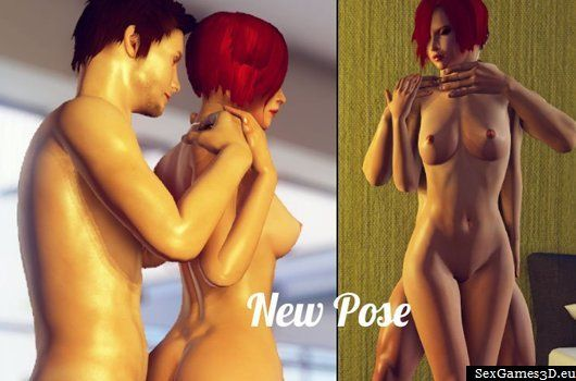 free online adult sex games