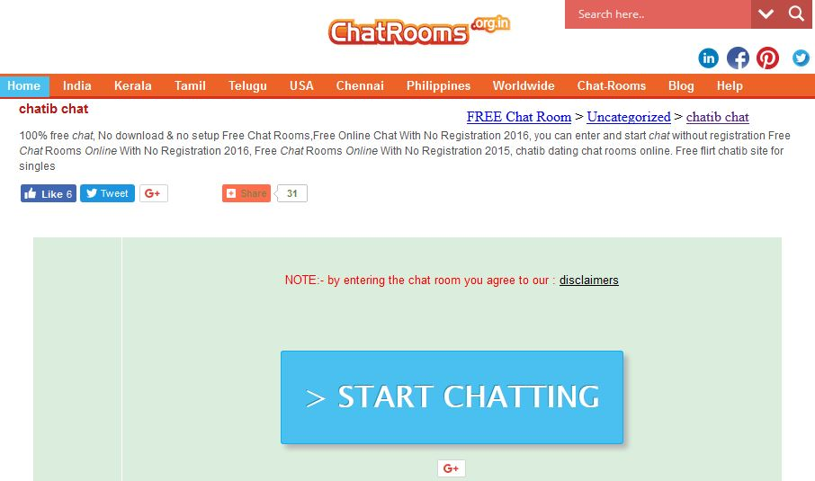 You with registerimg aunties without sex chat online consider