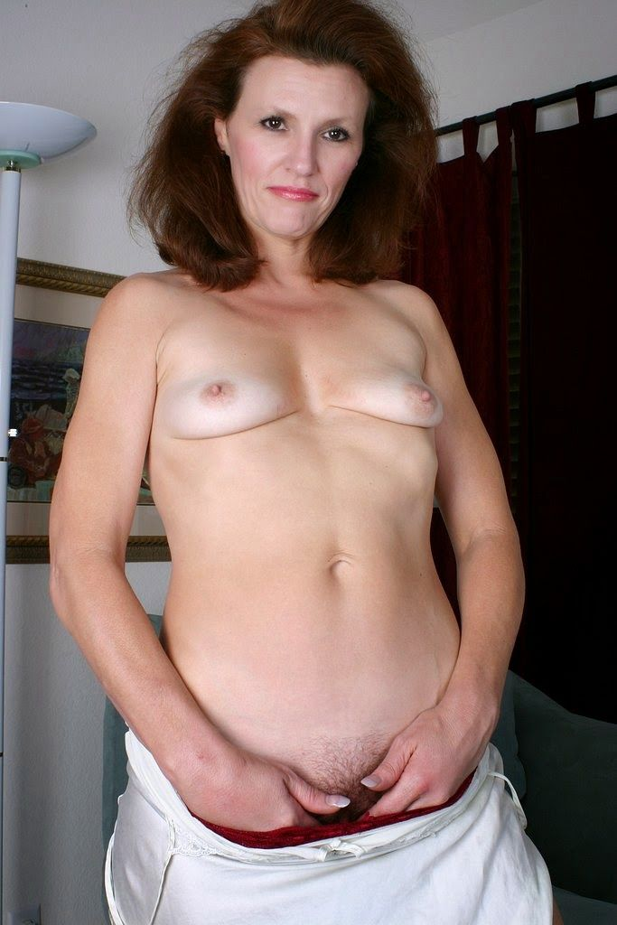 Fat nakes girl gifs tumblr