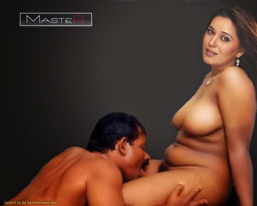 Desi Amateur South Indian MILF Fucks Her Boyfriend.