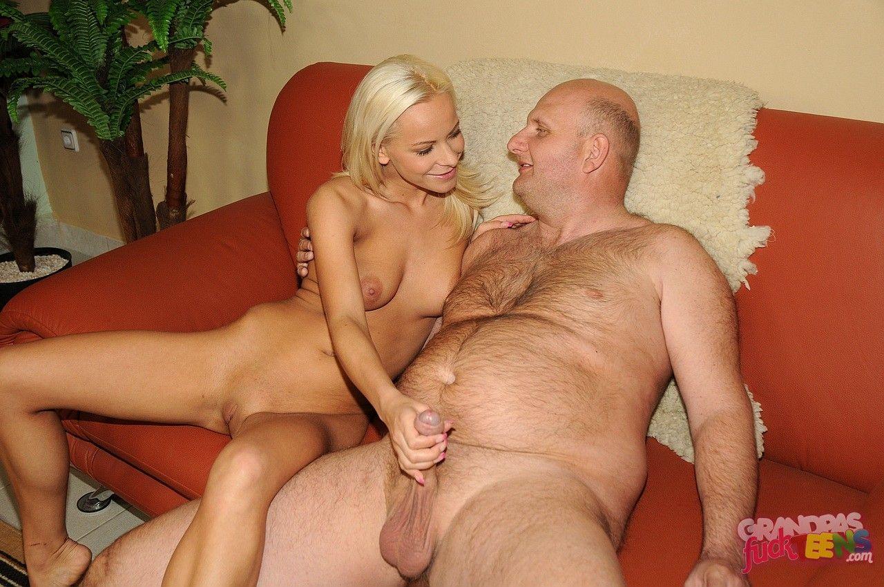 Big breasted girls naked