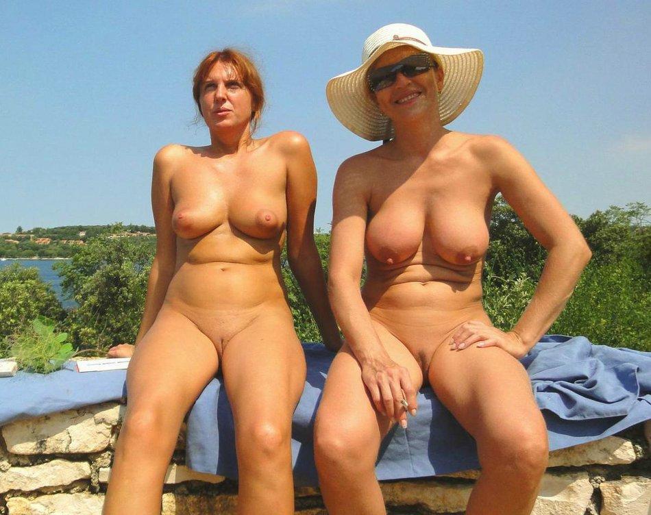best of In Xxx beach women