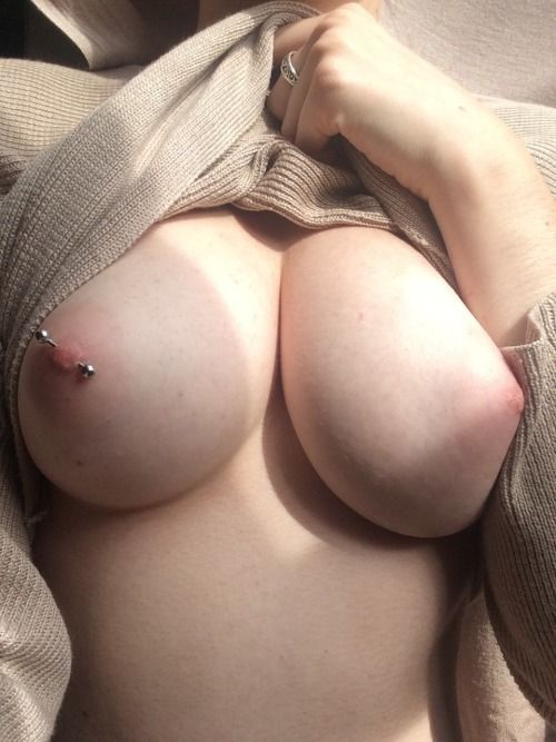 breast piercing mpegs
