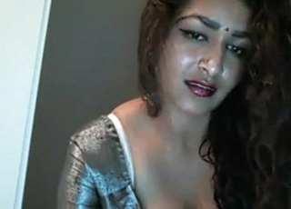best of Girls nude Desi cam