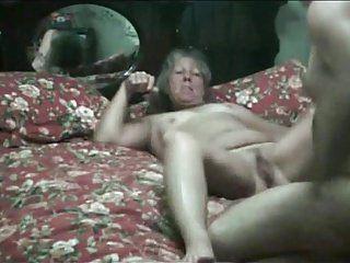 Congratulate, what clips porn home mature fill blank