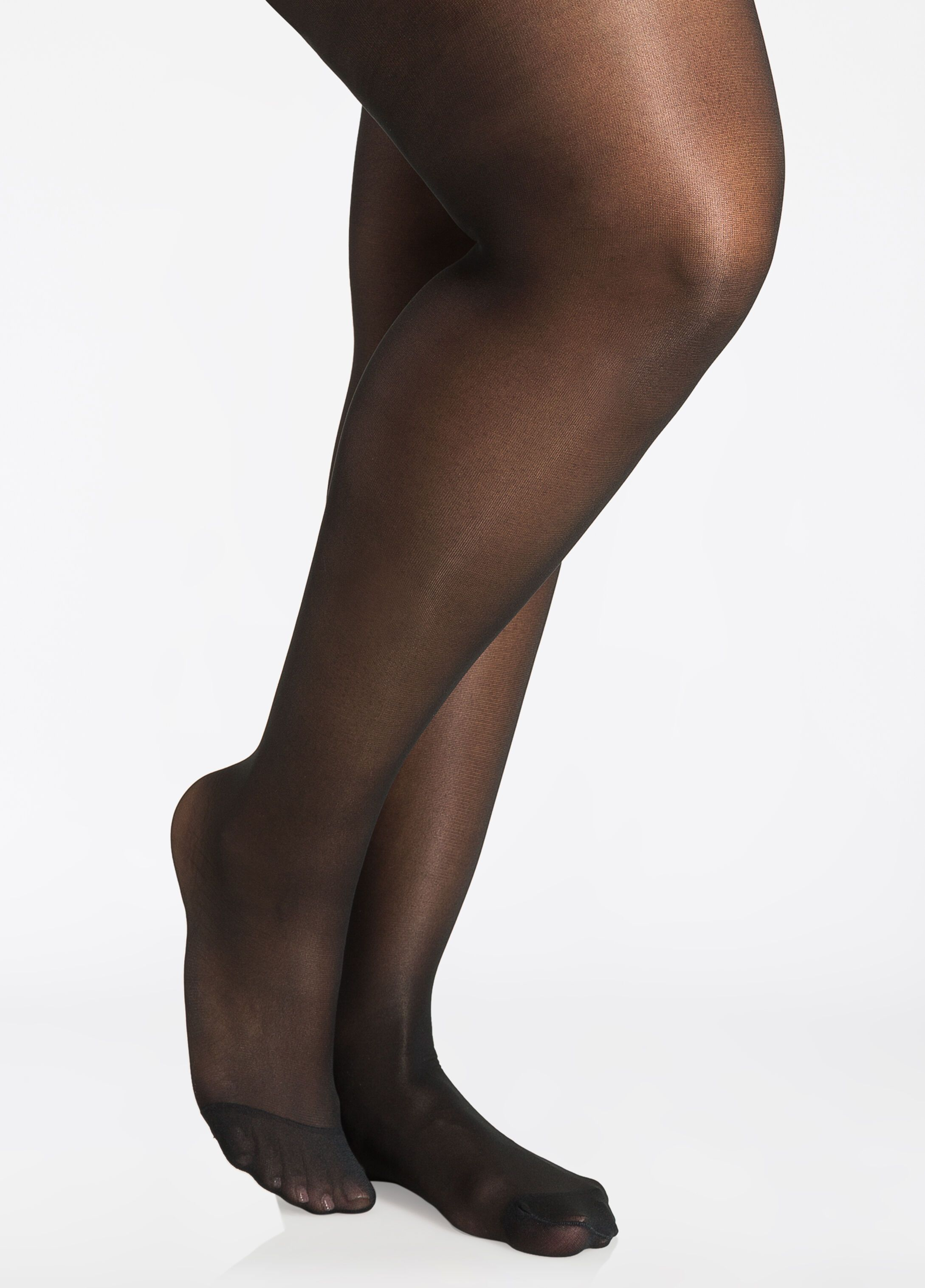 best of Pantyhose pictures Silky control top
