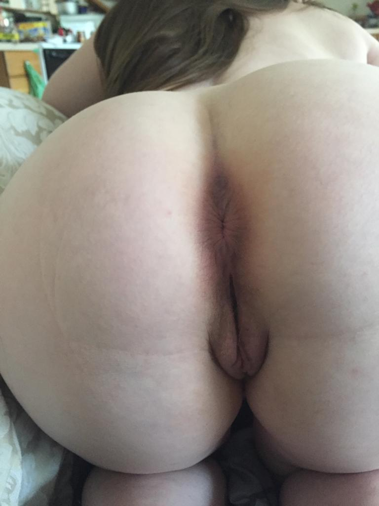 free porn movies older women