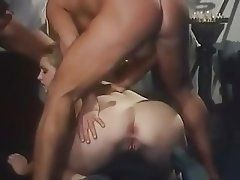 Interracial you porn with trailers