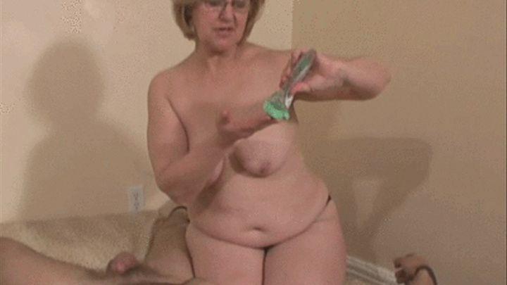 Girls sex juice pics