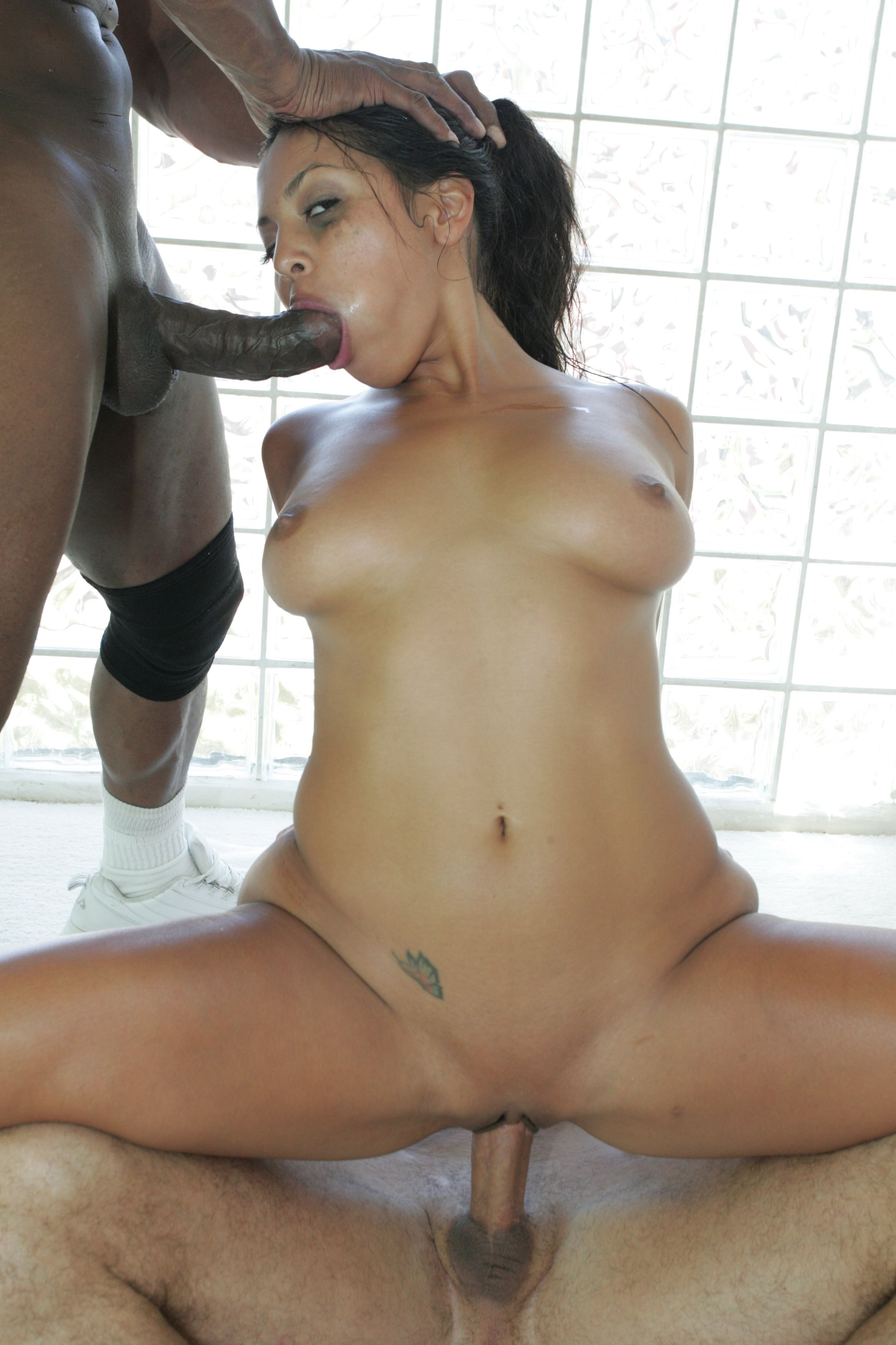 Sharing public slut wife pussy sex images