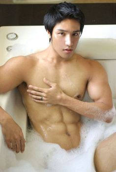 Boy nude hot Category:Nude or