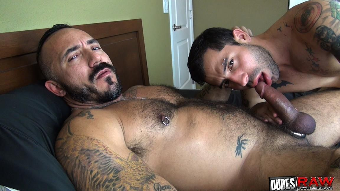 Rocket reccomend Free twink latino softcore video Hairy
