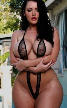 Final, curvy milf naked good words Hardly