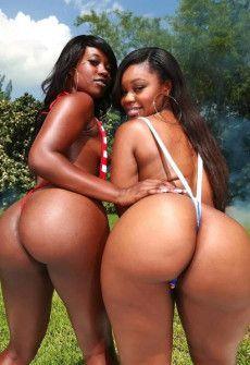 big black busty porn stars