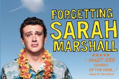 best of Sarah marshall netflix Forgetting