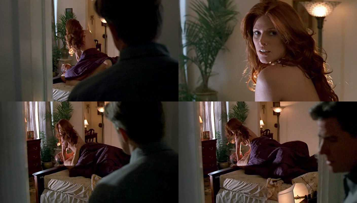Angie Everhart Hot Sex angie everhart sex scenes - pussy sex images. comments: 1