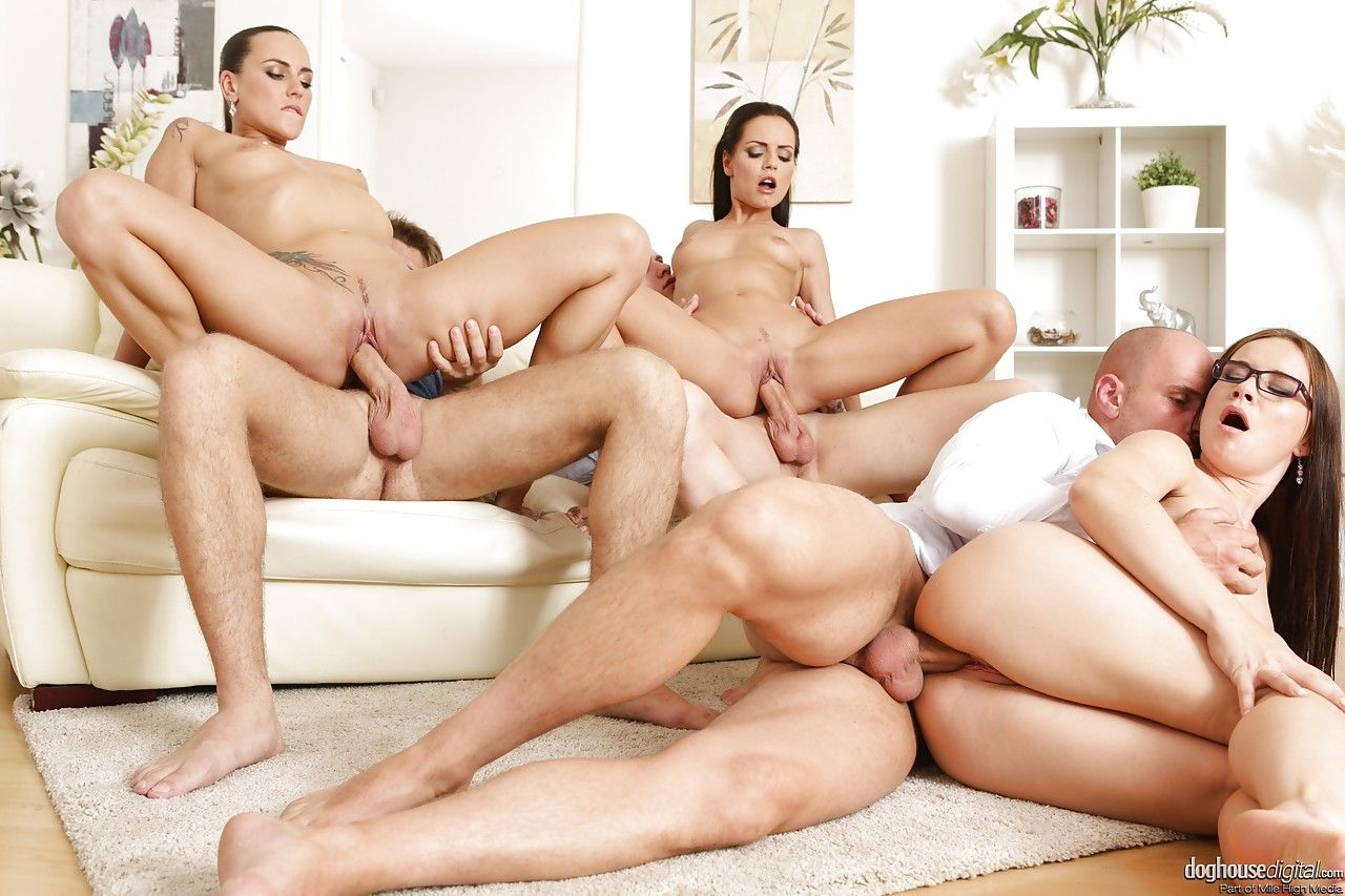 Join. orgy group swinger sex necessary words