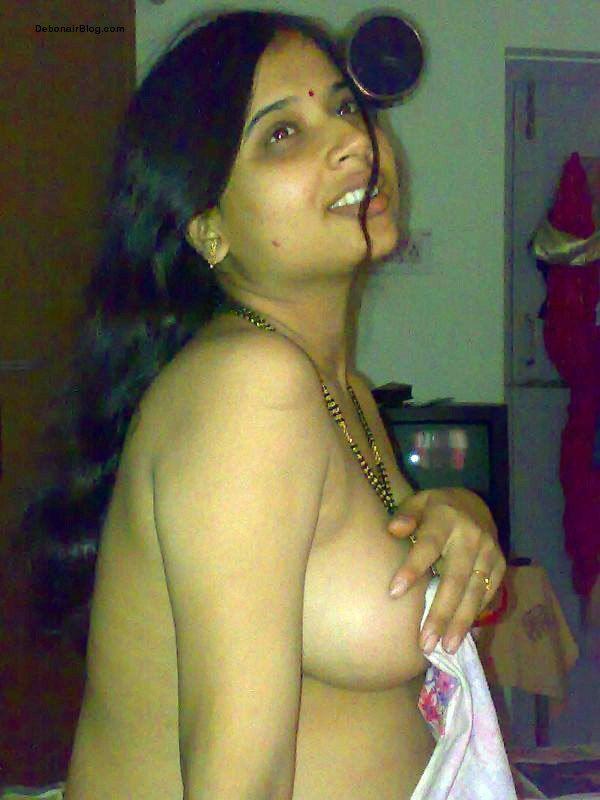 Naked girls vagina pics only