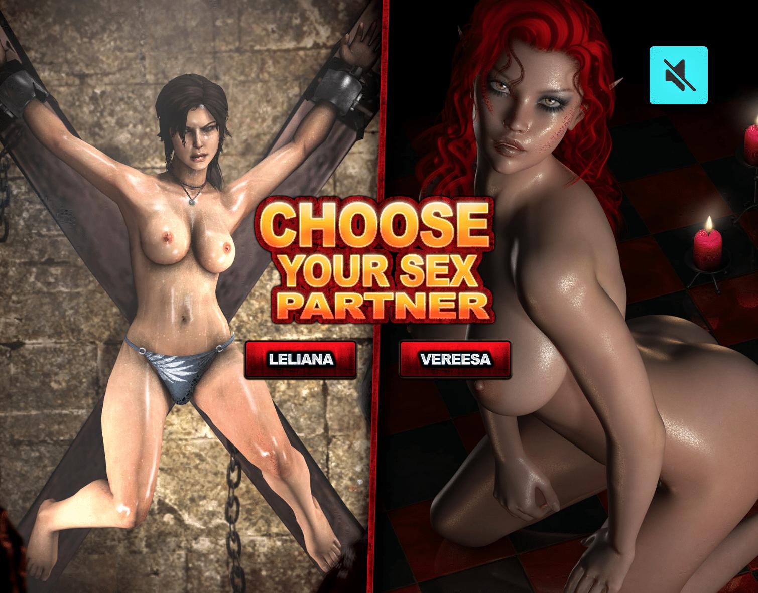 Adult Porn Bdsm free bdsm adult sites . hot naked pics. comments: 2