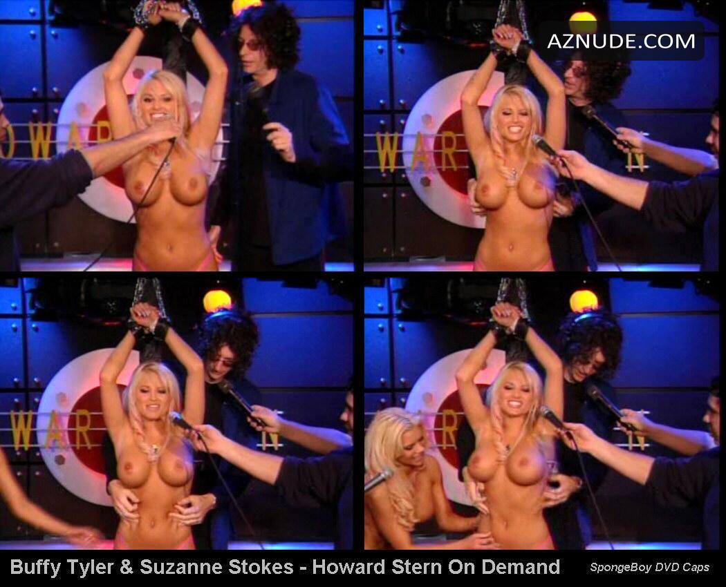Haward stern show naked girls Best Naked Girls Howard Stern Random Photo Gallery
