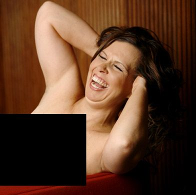 With you uncensored vickie porn wwe have quickly
