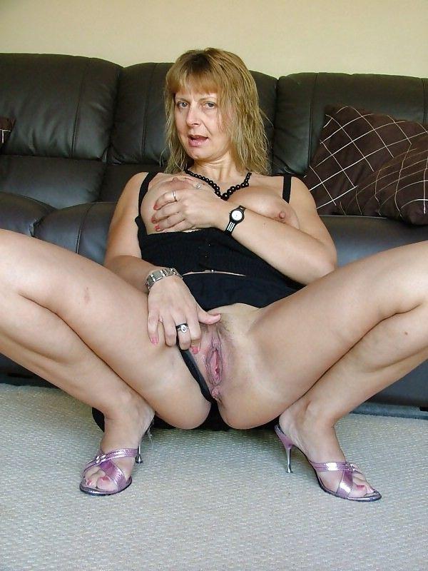 Rs jb video pantyhose seduction 8 isabella eva