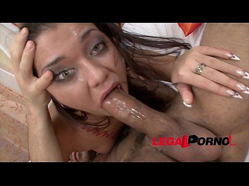 Mega pornstar video clips