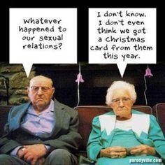 Alzheimers jokes