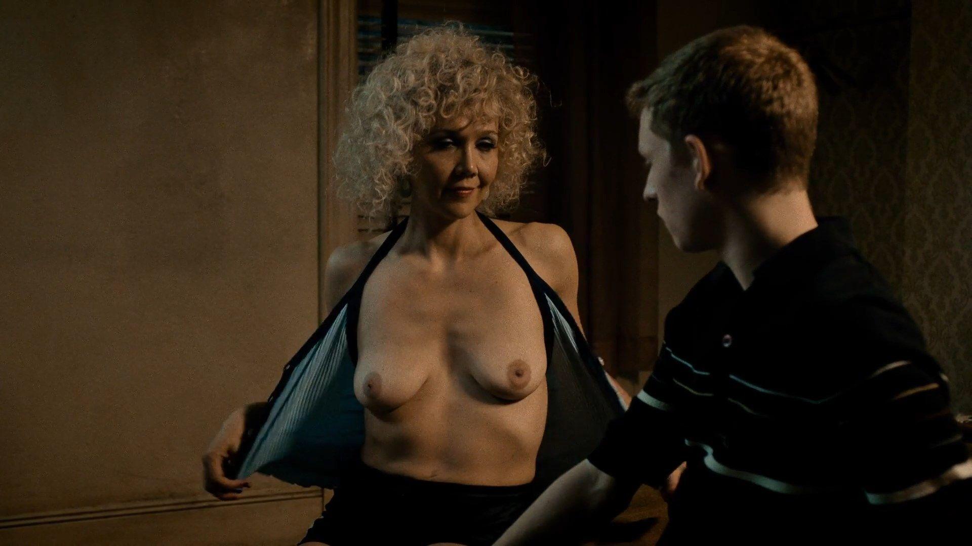 Amateur Allure Goldie maggie gyllenhaal nude video . hot nude photos.