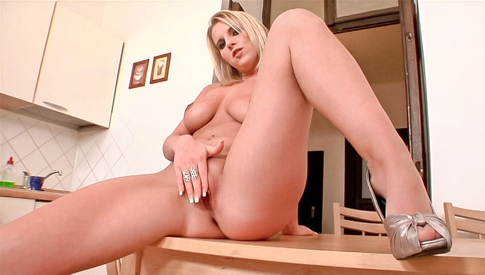 butch and femmesex video tube