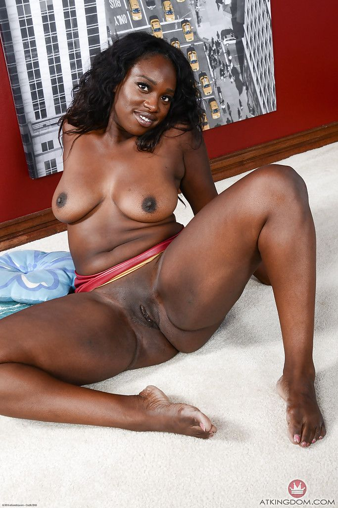 Sexy black pussy nudes - Sex archive. Comments: 3