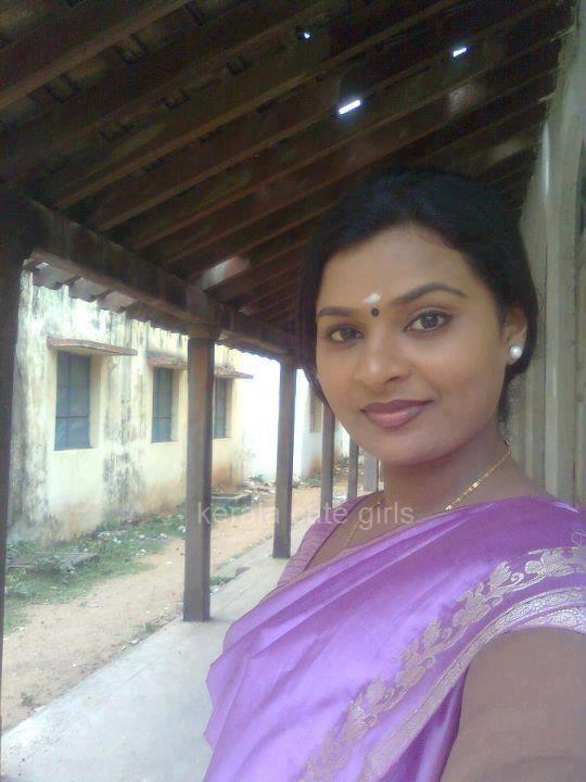 Bombay reccomend Nighty malayali sexy photo