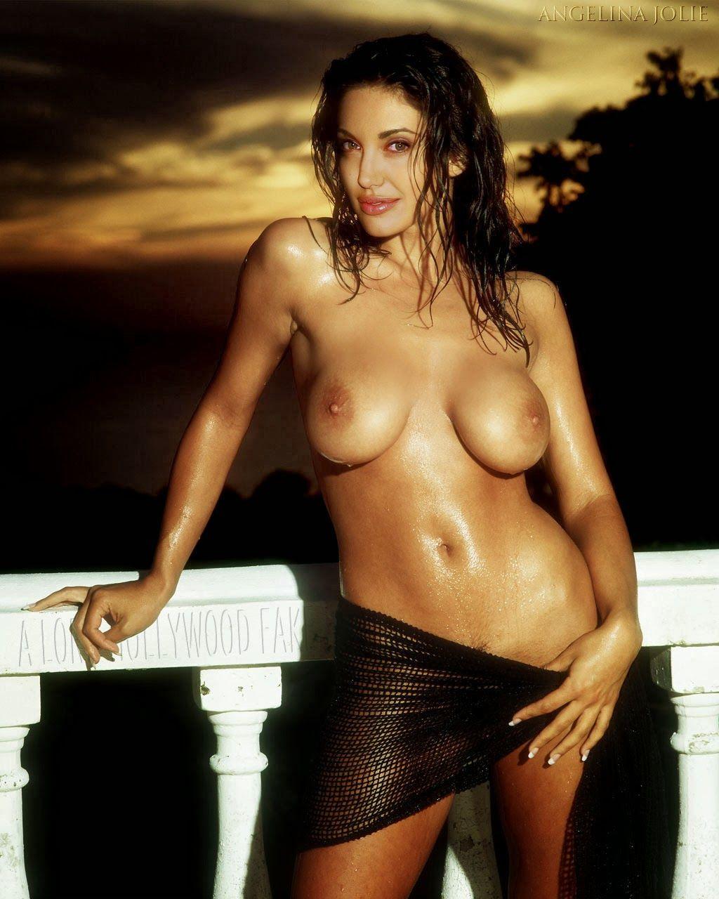 Angelina Jolie Sex Porn angelina jolie nude sex real photos . 30 new sex pics