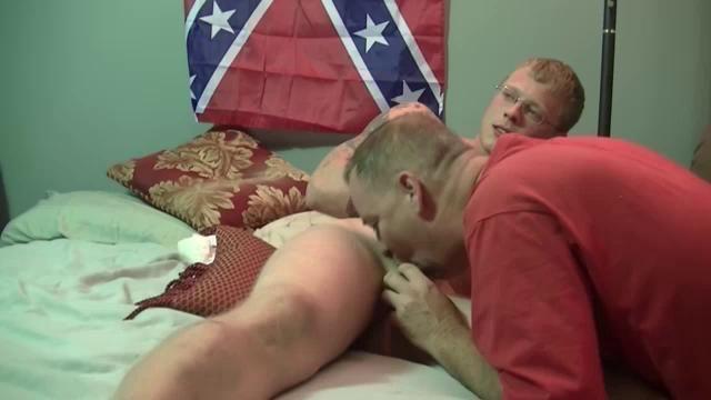 Crisp reccomend Old gay men blow jobs