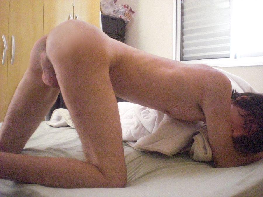 Sex video of anjelina jolie