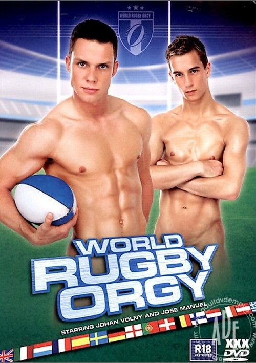 Motor reccomend Gay porn review rugby