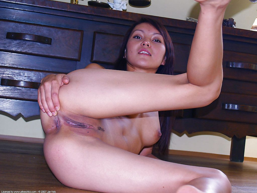 Amateur Pussy Pictures amateur virgin pussy first time . nude photos.