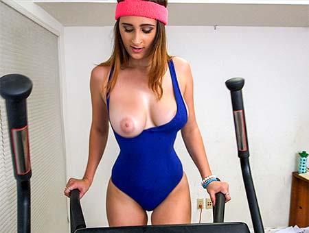 big tits round asses password