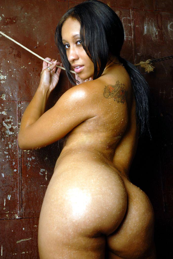 Girls cuming on pics nude