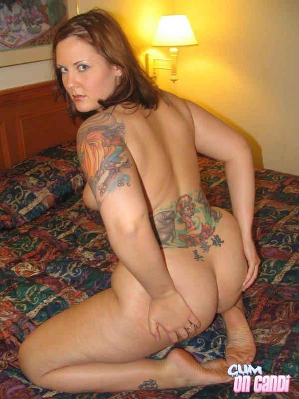 Porn athletic women sex