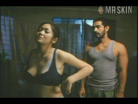 Indian girls pain porno videos