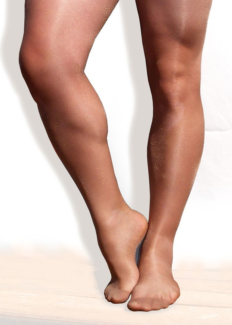 best of For Wearing husband pantyhose