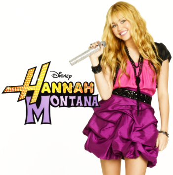 Split /. S. reccomend Hannah montana and young boys porn