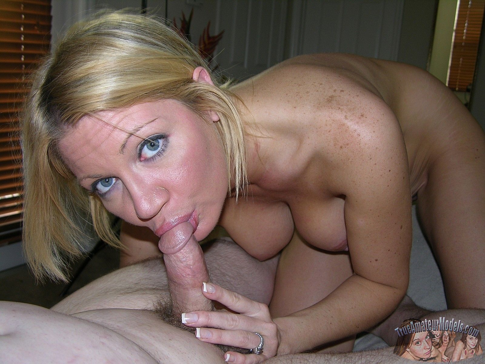 Thought cock nude fuck and handjob black interesting. You