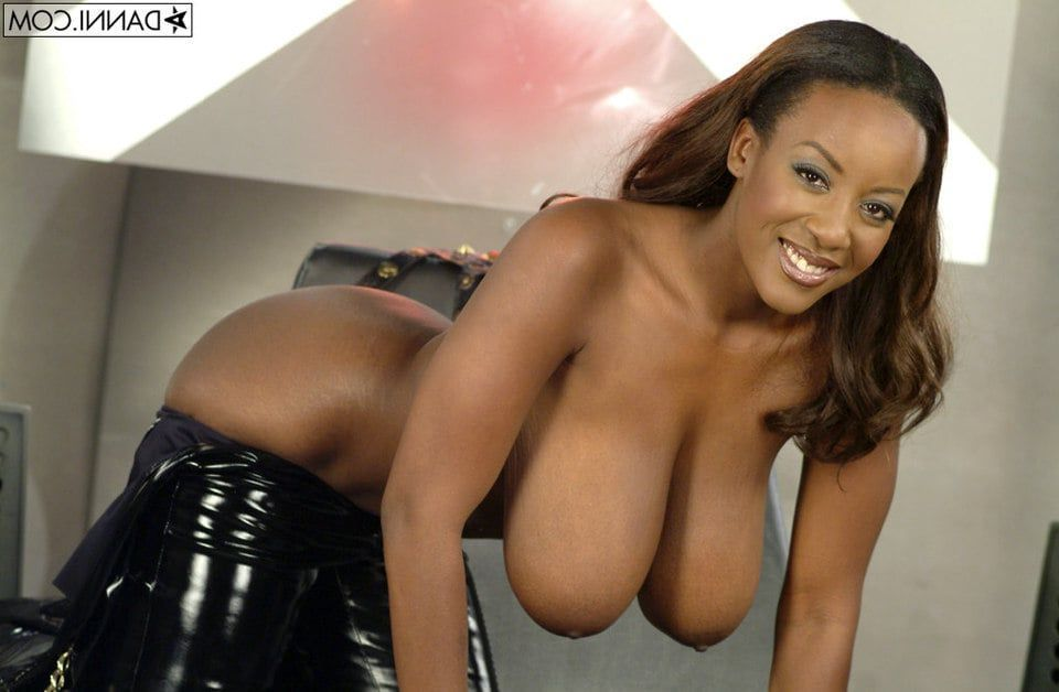 Naked black women big breasts Nude Black Girls Big Boobs And Butt Adult Images