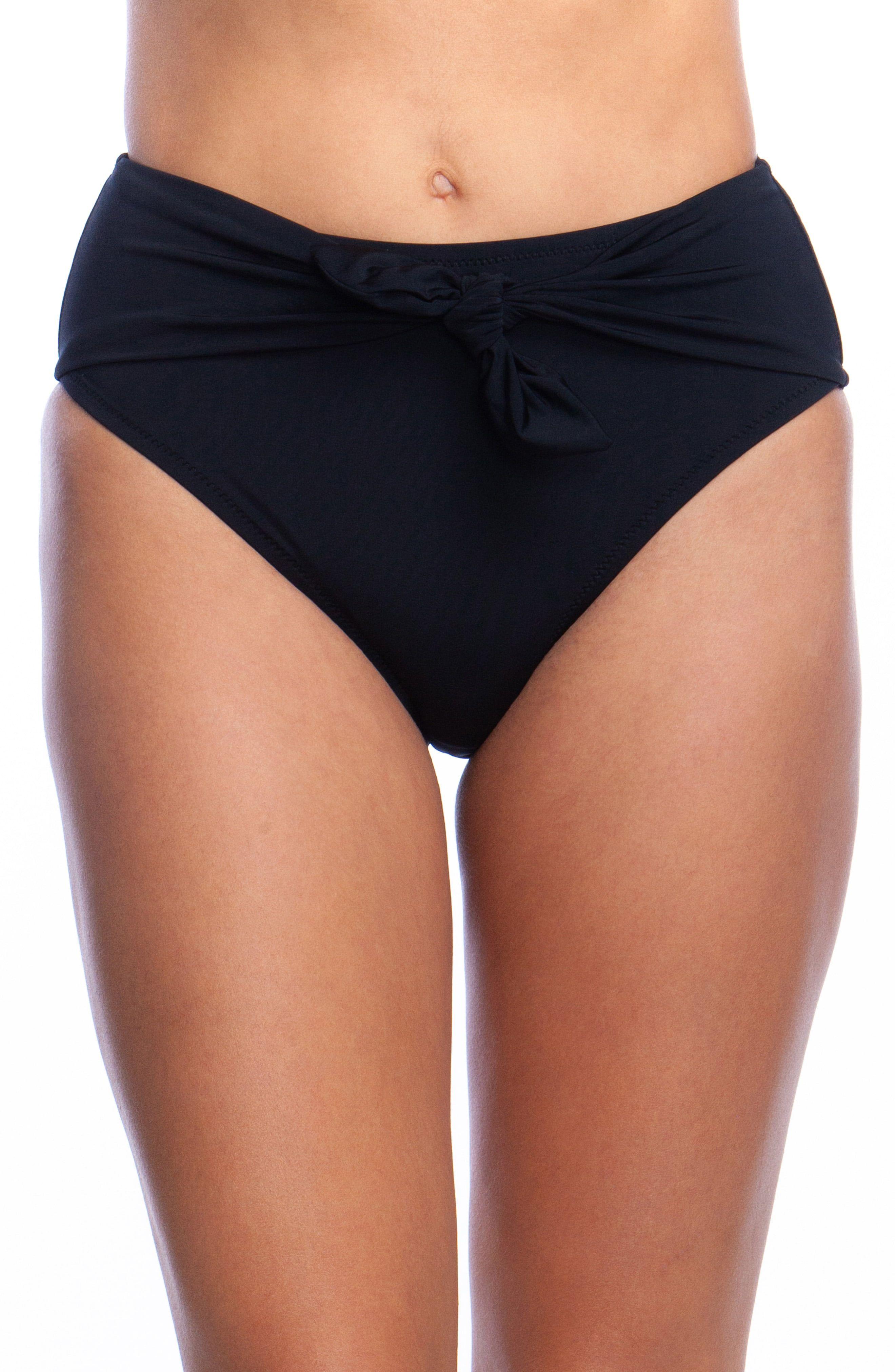Slate reccomend Bath bikini sleepover swimsuit together underwear