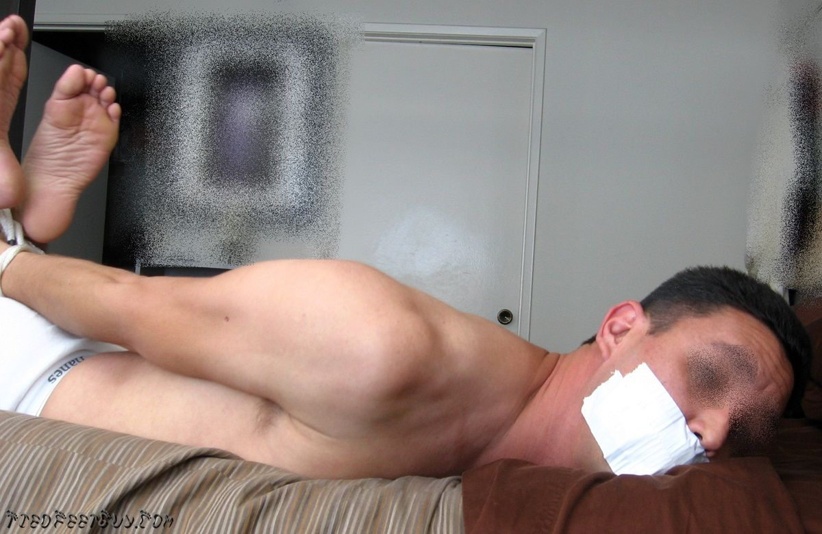 commit error. can super hot blonde fucked hard and got facial cum congratulate, excellent idea Absolutely