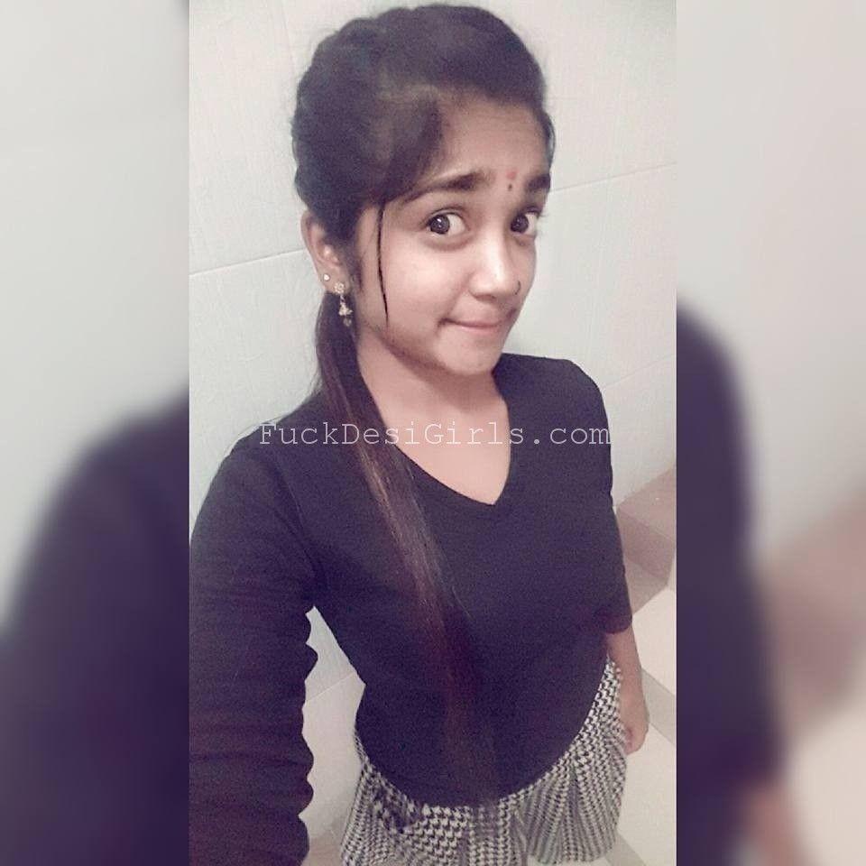 best of Indian Teenage nude schools girls