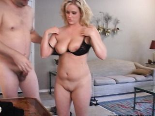 Brittany andrews in female sex
